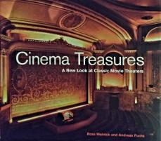 Cinema Treasures (US)