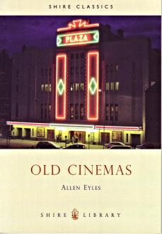 Old Cinemas