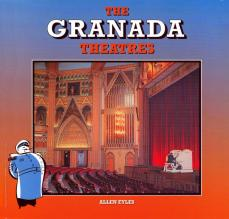 The Granada Theatres