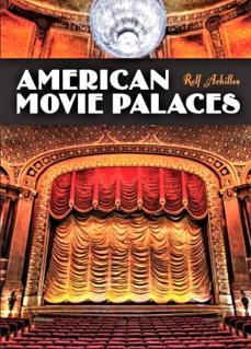 American Movie Palaces