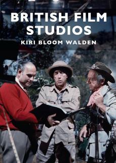 British Film Studios