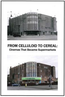 From Celluloid to Cereals
