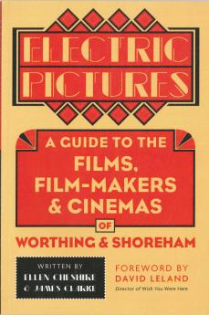 ELECTRIC PICTURES - Worthing & Shoreham