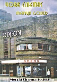 York Cinemas