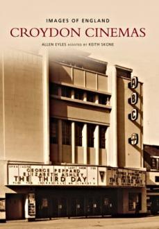 Croydon Cinemas