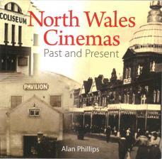 North Wales Cinemas