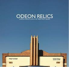 ODEON RELICS