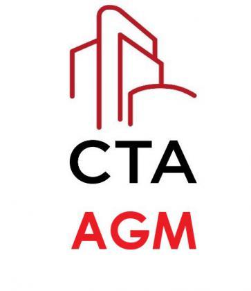 CTA AGM 2021